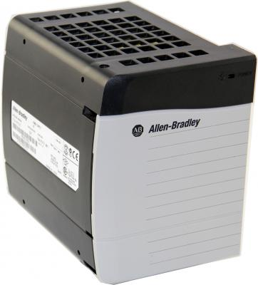 1756-PB75 | Allen Bradley ControlLogix Standard Power Supply