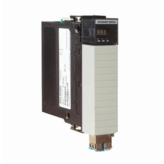 Allen Bradley ControlLogix Redundancy Module: 1756-RM2