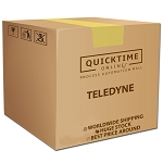 D72894A | Teledyne Analyzer