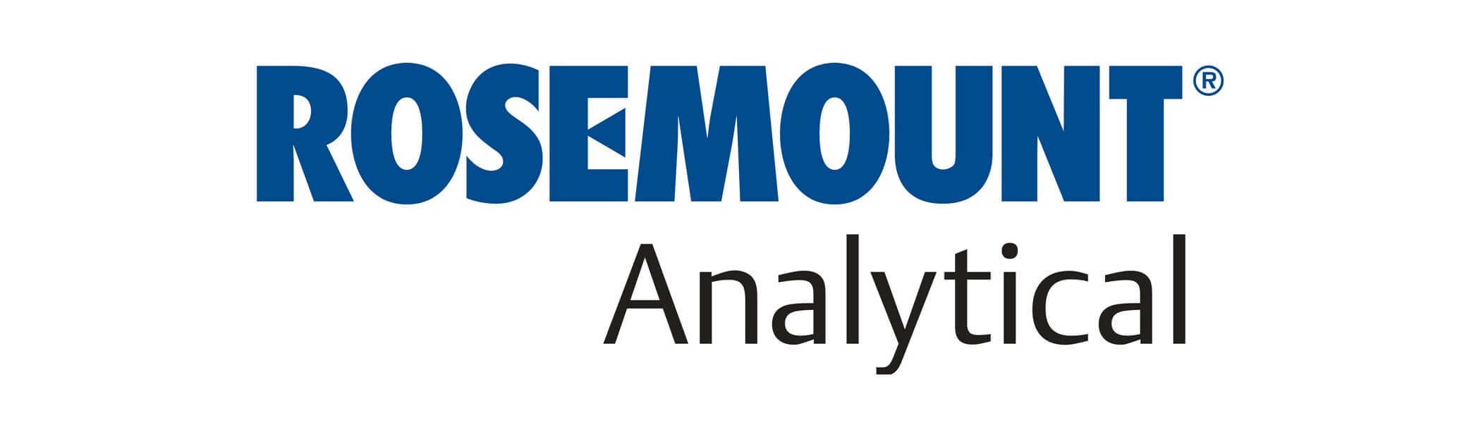 Rosemount Analytical