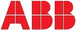 3AUA0000100122 | ABB Axial Fan