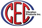CEC Cable Assembly: 780052-00-0360