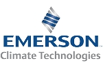 Emerson Climate Technologies STAS Steel Liquid and Suction Line Filter Drier: 053005