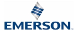 Emerson Bluetooth Adapter: 00475-0018-0023