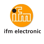 IFM Electronic E-stop key switch IP67: AC011S