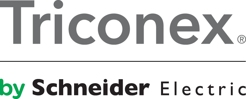 triconex communication card tcm  4351b