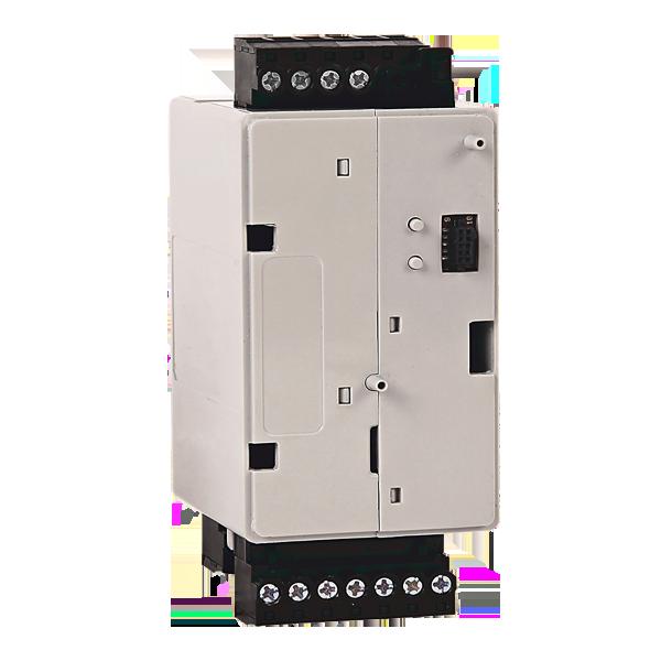Allen Bradley E300/E200 240V AC Control Module: 193-EIO-43-240