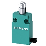 Siemens Compact Switch: 3SE5413-0CD20-1EA2