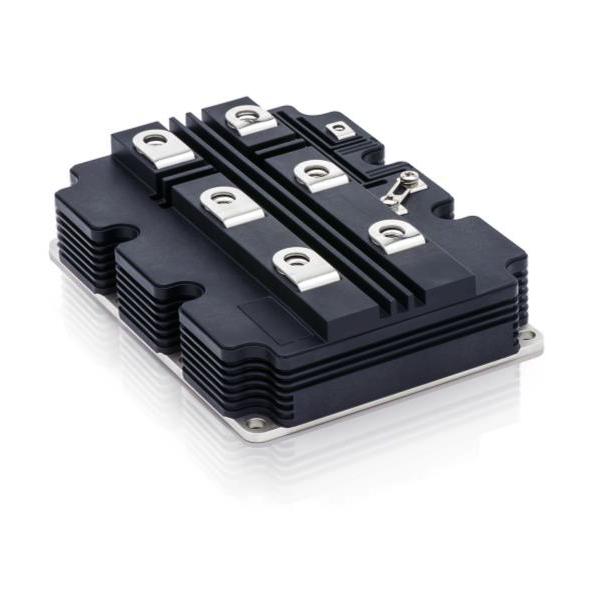 ABB HiPak Insulated Gate Bipolar Transistor (IGBT) Module