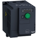 Schneider Electric Variable Speed Drive: ATV320U04N4C