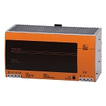 POWER SUPPLY/24VDC/40A: DN2035