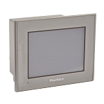 GP2301-SC41-24V | Pro-face Touch Screen Panel GP Series