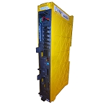 A02B-0266-B501 | FANUC 1 SLOT 18/180i-A Stand Alone Basic Unit