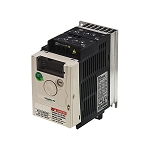 Schneider Electric Inverter Drive: ATV12H037M2