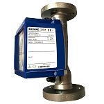 Krohne Variable Area Flowmeter: H250/RR/M9/K1