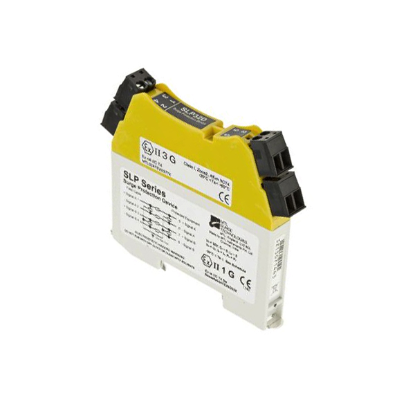 SLP32D | MTL Surge Protection Device
