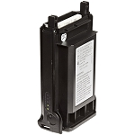 Emerson Rechargeable Li-Ion Power Module: 00475-0002-0022