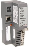 1734-AENT | Allen Bradley Ethernet/IP Twisted Pair Media I/O Adapter