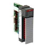 1746-IM16 | Allen Bradley 1746 Digital AC Input Modules