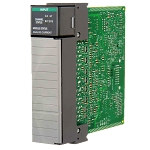 1746-NI16I | Allen Bradley Analog I/O Modules