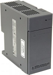 1746-P2 | Allen Bradley Power Supply SLC 500 Series
