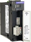1756-DNB | Allen Bradley DeviceNet Communication Bridge Module