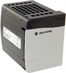 1756-PA75R | Allen Bradley ControlLogix Redundant Power Supplies
