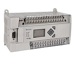 1766-L32BWA | Allen Bradley MicroLogix 1400 Programmable Controller