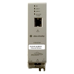 1783-ETAP1F | Allen Bradley Embedded Switch Technology