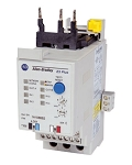 Allen Bradley Electronic Motor Protection Relay: 193-EC2BB