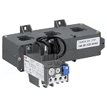 1SAZ511201R1001 | ABB TA450DU185 130-185A Thermal Overload Relay