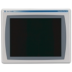 2711P-RDT15C | Allen Bradley PanelView Plus 1500 Operator Interface Display Module