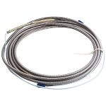 330930-045-04-00 | Bently Nevada 3300 XL Standard Extension Cable