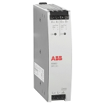 SS832 | ABB Power Voting Unit