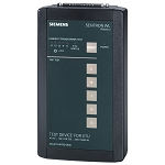 Siemens Accessories Circuit Breaker: 3WL9111-0AT32-0AA0