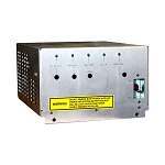 Honeywell HPM Power Supply: 51198947-100