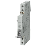5ST3010 | Siemens Auxiliary Current Switch