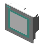 6AV6643-0CB01-1AX2 | Siemens SIMATIC MP 277 8