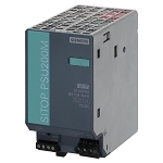 6EP1334-3BA10 | Siemens Stabilized Power Supply