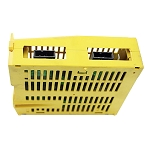A06B-6149-H001 | FANUC AC Servo Amplifier Option