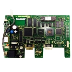 A16B-3300-0057 | FANUC Graphic Control Board