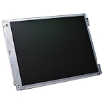 A61L-0001-0168 | FANUC LCD Display