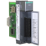 1746-NI4 | Allen Bradley Analog I/O Modules