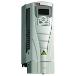 ACS550-01-031A-4 | ABB Frequency Converter Type ACS550