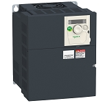 ATV312HU75N4 | Schneider Electric Variable Speed Drive