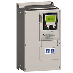 ATV61HD22N4Z | Schneider Electric Variable Speed Drive