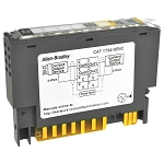1734-OE4C | Allen Bradley POINT I/O 4 Channel Analog Current Output Module