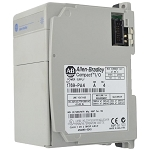 1769-PA4 | Allen Bradley Compact I/O Expansion Power Supplies