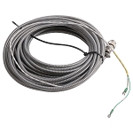 84661-30 | Bently Nevada Velomitor Interconnect Cable
