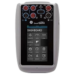 GE Druck DPI 620G Genii Multifunction Calibrator with HART